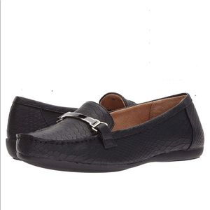 Naturalizer Sidney Loafers